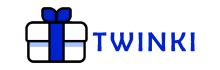 twinki